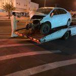 شراء سيارات تشليح الدمام 0590307724